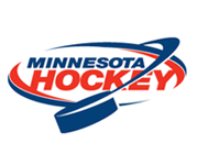 Minnesota Hockey