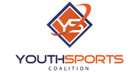 Youth Sports Coalition
