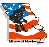 Missouri Hockey