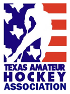 Texas Amateur Hockey Association